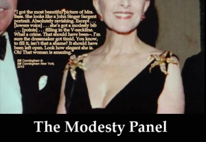 modestypic
