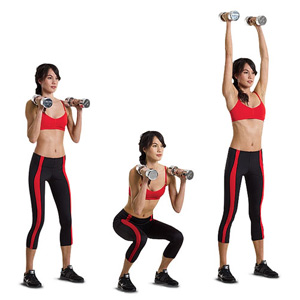 1107-squat-overhead-press